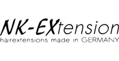 NK-EXTENSION